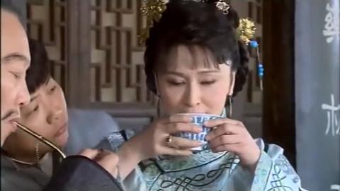 傻子少爷爱妻如命做的凉茶都叫老婆凉茶小娇妻甜蜜蜜