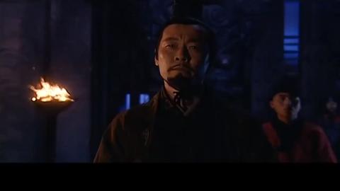 汉武帝时期的酷吏,张汤要把淮南国公主放铁铺上变成烤全羊!