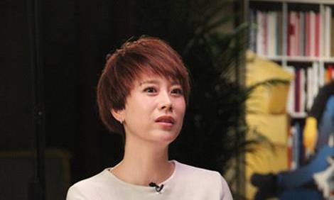 大谈立场海清归类女演员,马伊琍伤上加伤宋佳直接甩脸离去