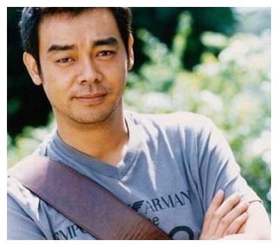 盘点:老婆也是演员的男神,刘青云、李连杰、张家辉、张学友上榜
