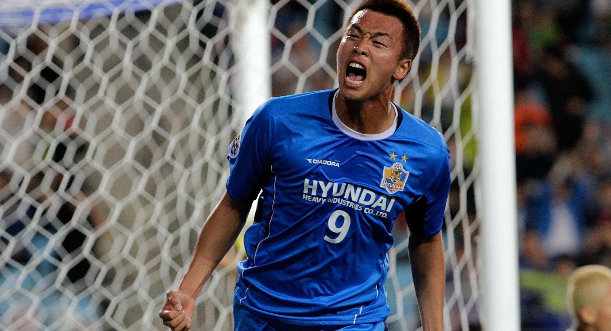 权敬源提醒金信煜:足球方面中国难以想象,要做好心理准备!