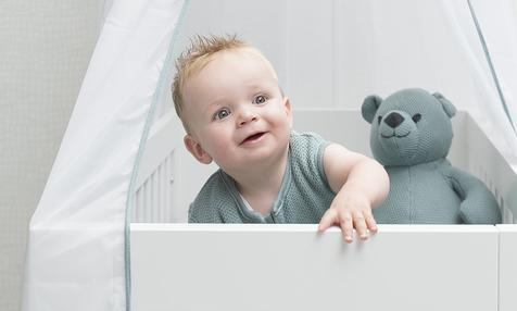 全脑开发与幼儿的语言潜能教育