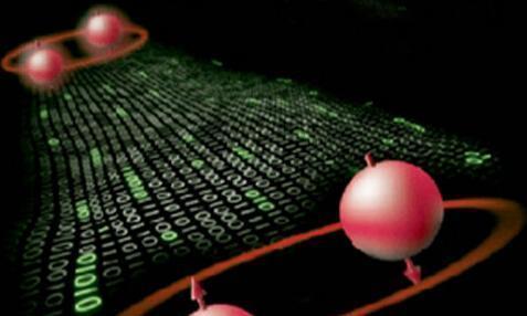 中国打造世界首颗量子卫星,欧美眼红想要