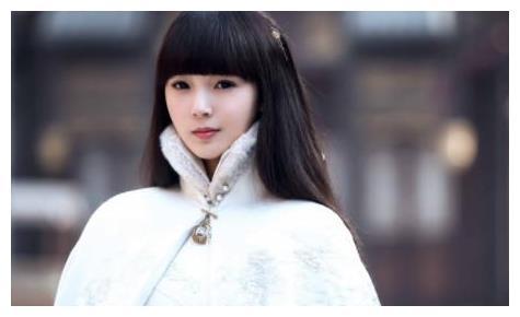 错过了陈瑶,错过了胡冰卿,错过了古力娜扎,不要再错过她了!