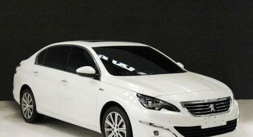几款常见的车型,全能通勤很方便,广受消费者的青睐