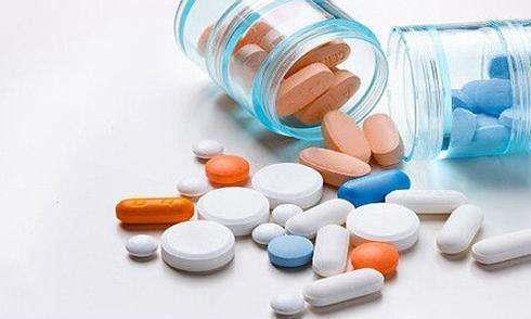 俄罗斯科学家表示抗生素将寿终正寝,将被新的抗感染疗法所取代