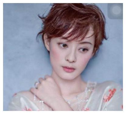 孙俪再接郑晓龙新戏,此次合作的男主因为出演《伪装者》而大红