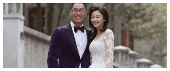 张雨绮生了双胞胎,但是网友却发现另外一件不得了的事情!