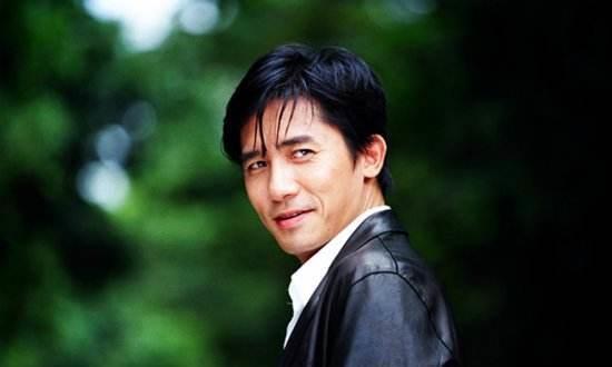 梁朝伟出演《上气》反派满大人遭网友抵制,侮辱华人的角色也演?