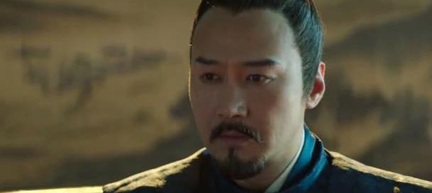 唐玄宗一日杀三子!唐朝最惨烈的皇室冤案是怎样发生的?