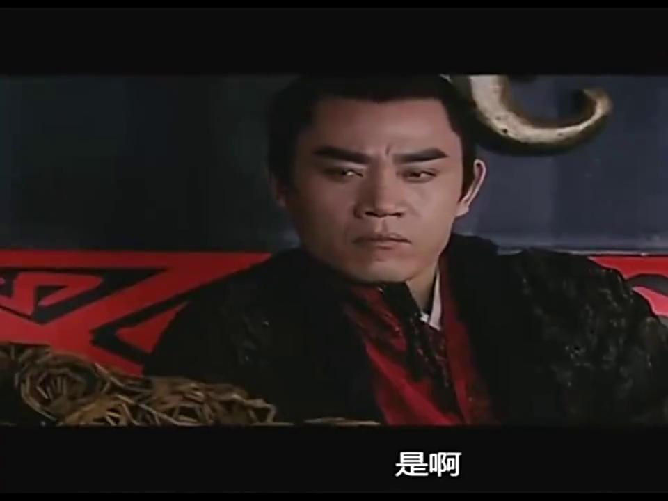 汉武大帝:谣言止于智者, 秦皇汉武之雄才伟略, 岂是他人能及