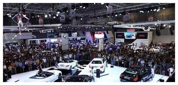 日本车,美国车,德国车,你喜欢哪个,说说理由,综