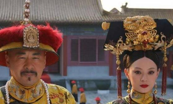 中国导演为何青睐清宫剧,却很少碰元朝和明朝的历史剧?