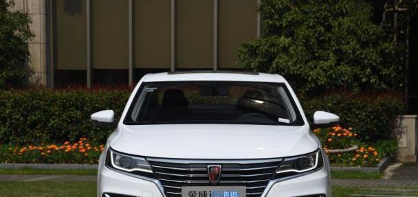 喜提荣威i6,汽车说了这几点,你认同-新浪车主锐界电动尾门改装图片