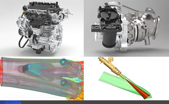 哈弗H2国六车型全面到店,核心技术升级动力更优