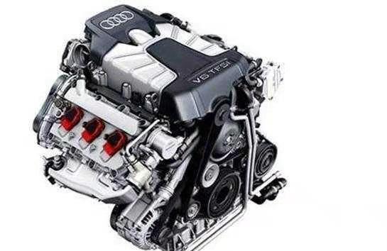 这些车的发动机是共用的,你清楚吗