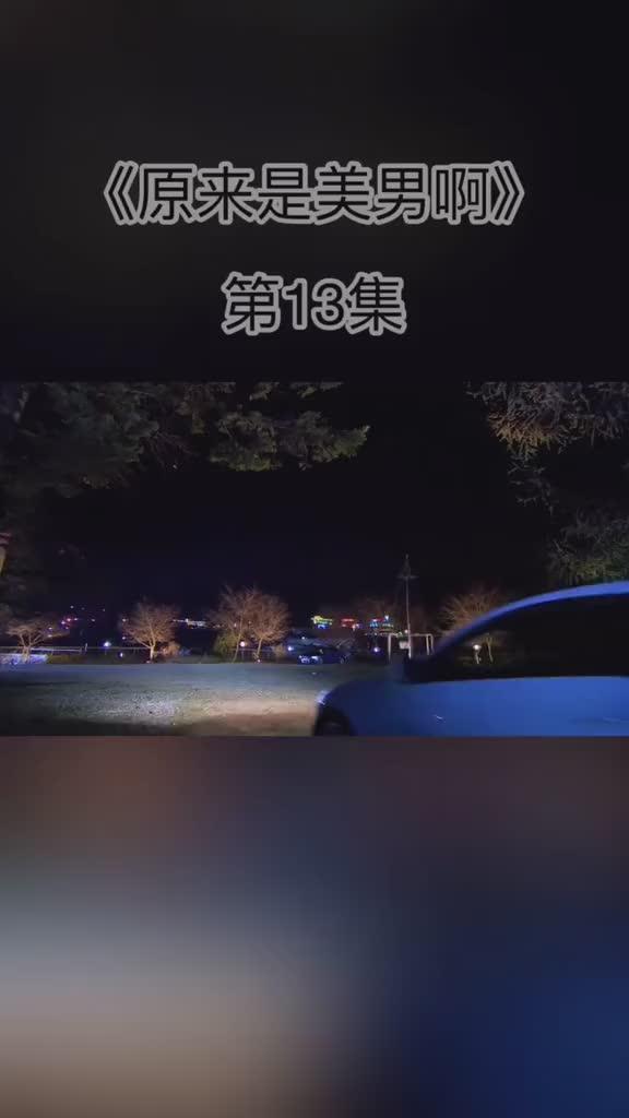 我只想知道有多少人看过这部剧第13集张根硕朴信惠郑容和李洪基