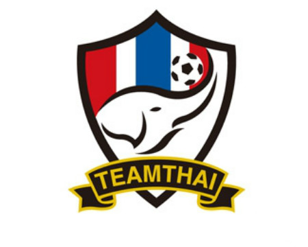 中国杯赛前分析 中国VS泰国