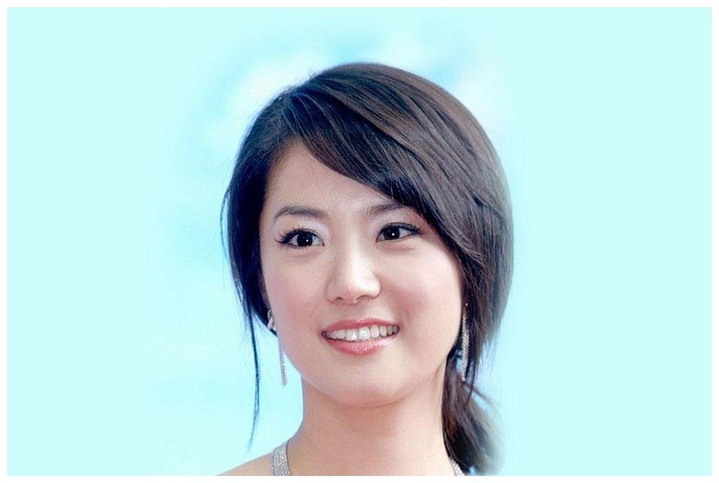 帅气的林志颖、韩国的刘荷娜,再加上台剧的风靡,让它成为了经典