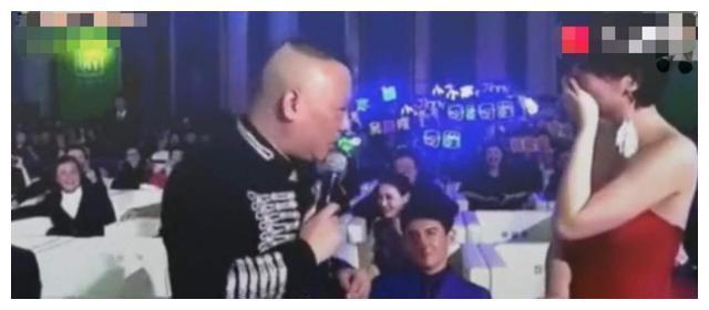 岳云鹏:当年郭德纲给我22万救命钱,我要感恩他一辈子!