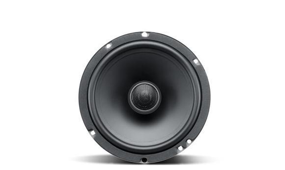 哈弗M6音响可以怎样改 轻度发烧兼顾性价比可以看这个案例