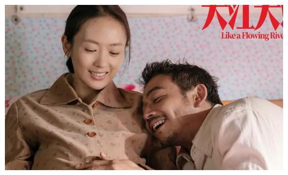 大江大河:萍萍、大寻之后又出现悲剧,网友:感觉心态要炸了!