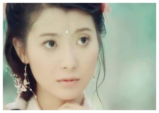 17年前播出的这部《武林外史》才是王艳和张棪琰的颜值巅峰之作!