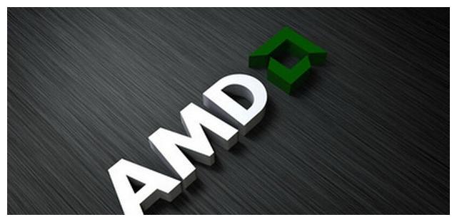 AMD 2020产品路线:很炸