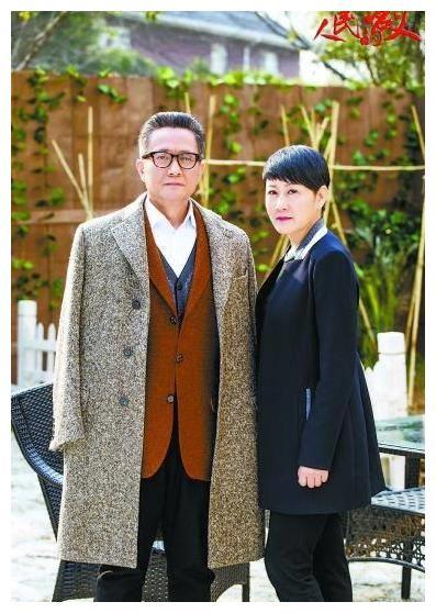 电视剧《渴望》主演现状:凯丽李雪健等戏骨活跃