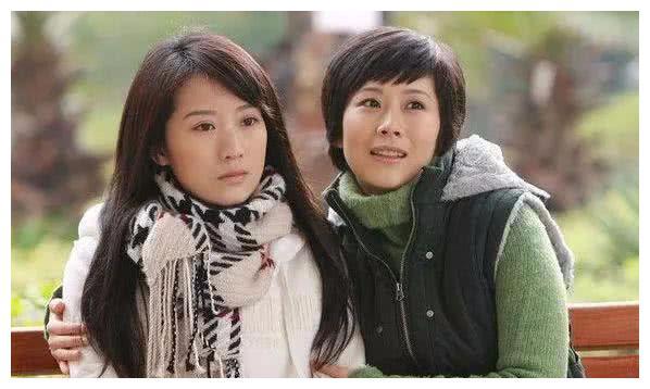 演员李念参演电视剧《都挺好》,演技真好,一起来回顾一下吧!