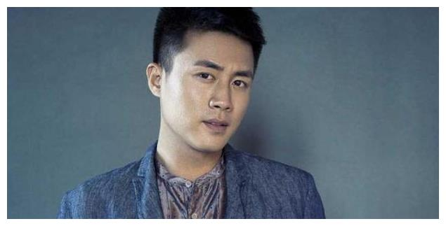 中国三大影视剧演员排行:杜淳垫底,陆毅第二,第一名无人敢黑!