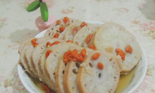 糯米新吃法,比大鱼大肉还受欢迎,吃一次就念念不忘,简单好做