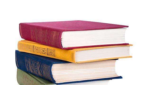 什么是一级学科,什么是二级学科?