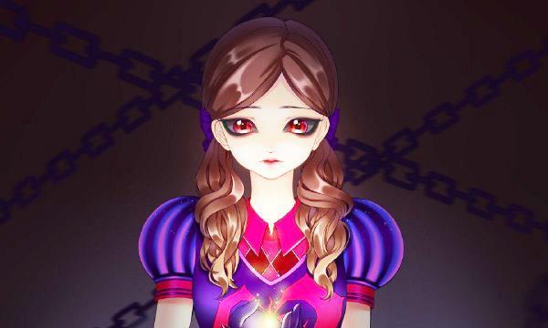 """叶罗丽:王默被文茜多次伤害,是王默""""自作自受"""",不懂分享爱?"""