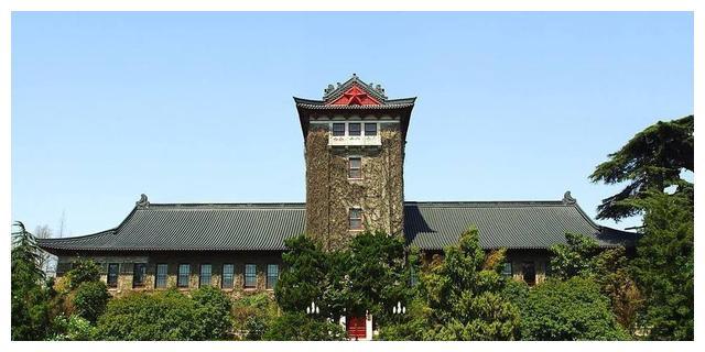 南京又一批高校确定开学时间!