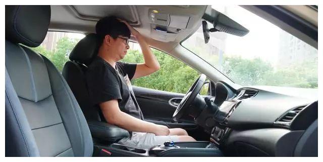 大神说车:轩逸纯电平台成谜,到底是不是C平台?
