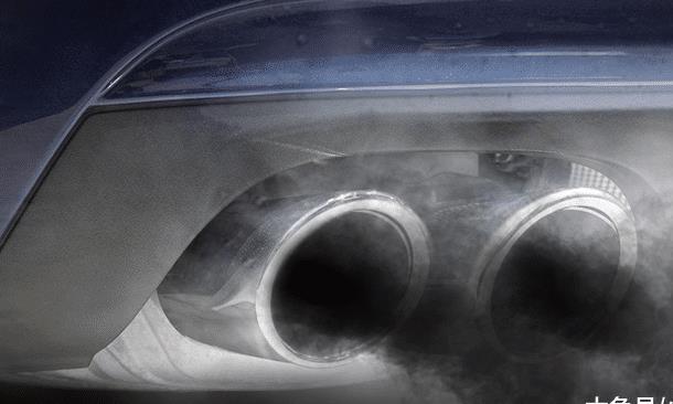 尾气超标年检过不了! 别慌, 分享一个汽车尾气超标的解决方法