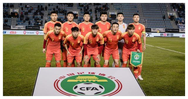 东亚杯比赛无版权?国足首战对阵日本,CCTV5网络直播无信号