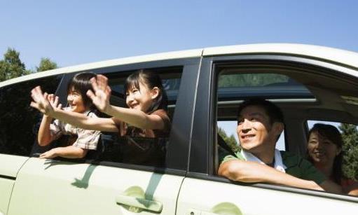 广州亲子周边游推荐,白金五星级惠州洲际3人仅699元避暑秘境