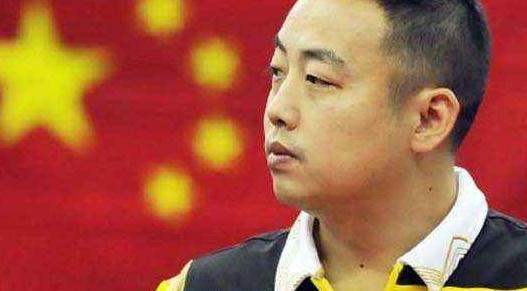 刘国梁停办乒超联赛被批太任性,在得知目的之后,球迷:错怪你了