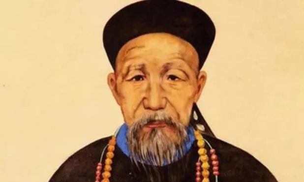 湖南发现一本藏书,内容推翻清史稿记载:曾国藩又撒了一次谎?