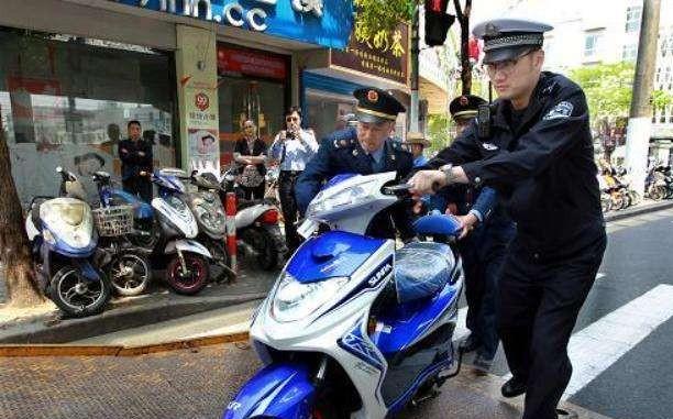 北京下发最严电动车禁令,都进行1个月了,老百姓:有苦说不出啊