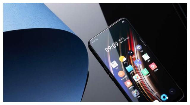 Realme系统ColorOS加入广告功能,亦可将相关功能关闭