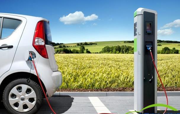 降本压力下,新能源车企如何突破零部件难题?