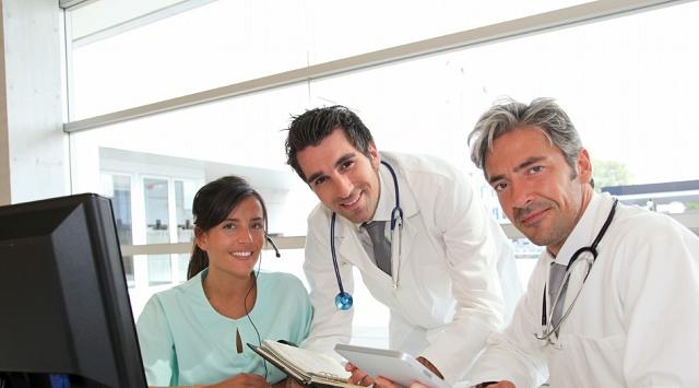 FDA鼓励在乳腺癌临床试验中纳入男性患者!