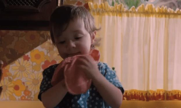 另一个角度看《玛蒂尔达》,父母不要她是最好的选择
