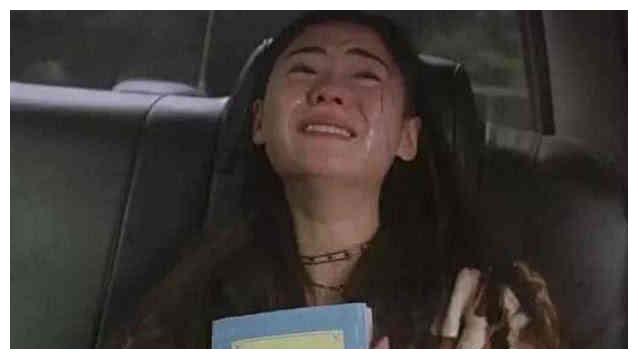 张柏芝和吴建豪出演的《如果爱》还没上映,就已经满是话题