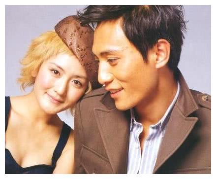 《妻子的浪漫旅行》谢娜首爆料与刘烨分手原因,颖儿变脸?