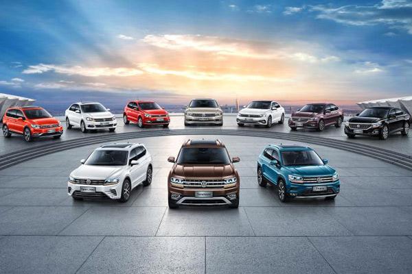 主流品牌官降潮正式打响 你的车买贵了多少?