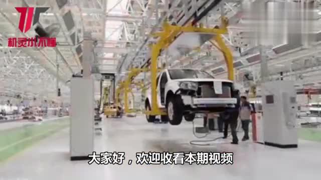国产SUV再添战将该车颜值不输缤智,配7速CVT